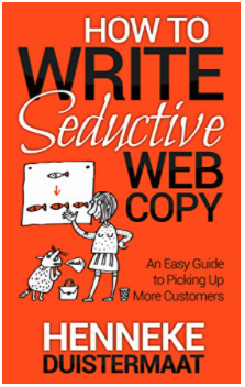 How To Get Started As A Copywriter For A Small Business