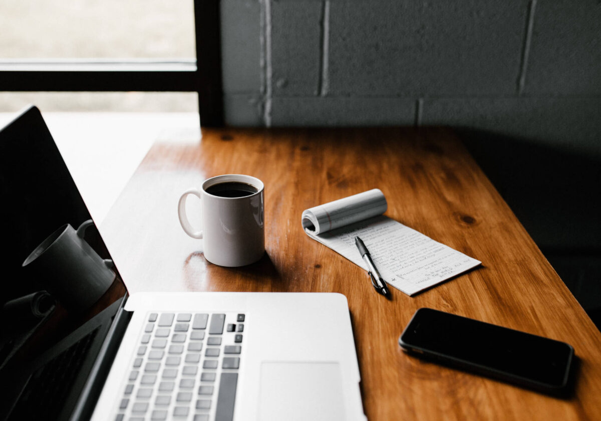 13 Ways To Improve Your Blog Writing